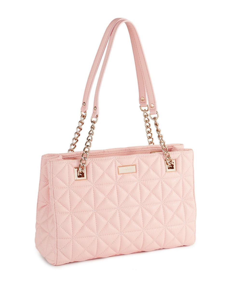 Lyst Kate Spade New York Sedgewick Place Small Phoebe Quilted