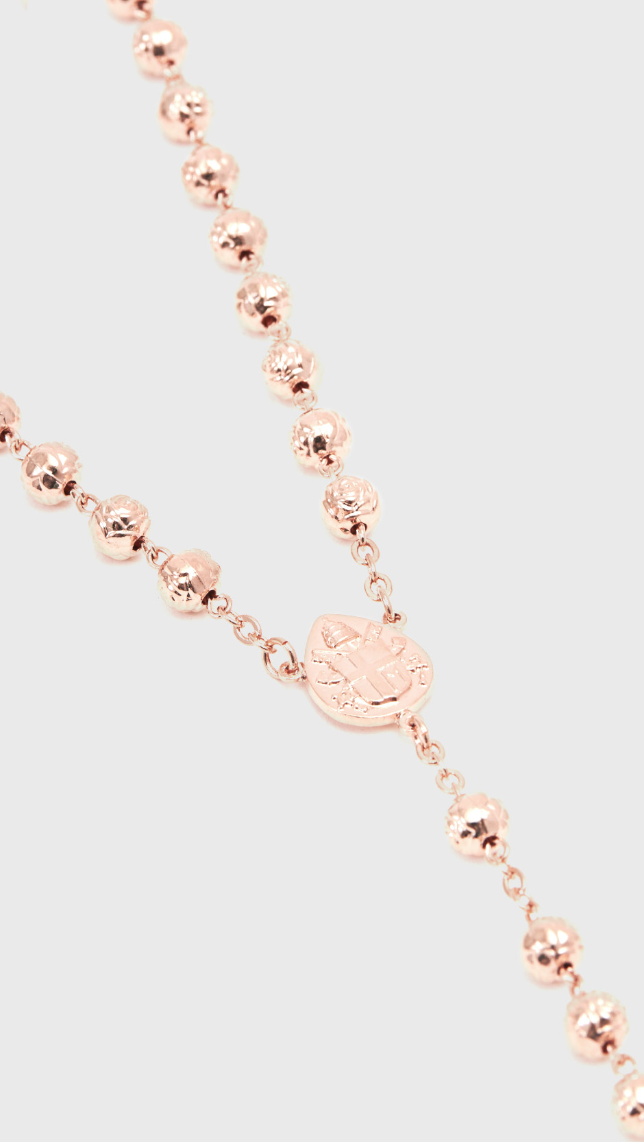 Lana Rose Gold Jewelry Jewelry Ideas