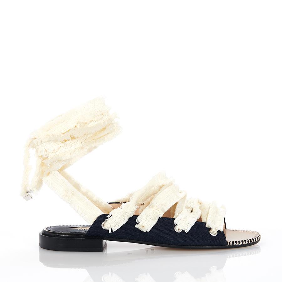 Altuzarra Espadrille sandals vqmoorSB9