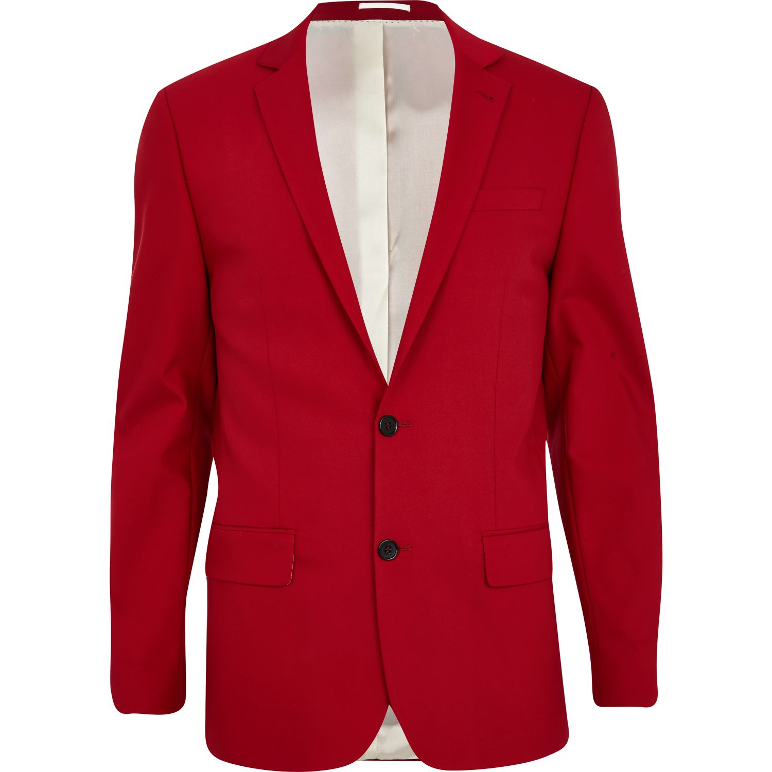 Free shipping and returns on Men's Red Suits & Separates at metools.ml