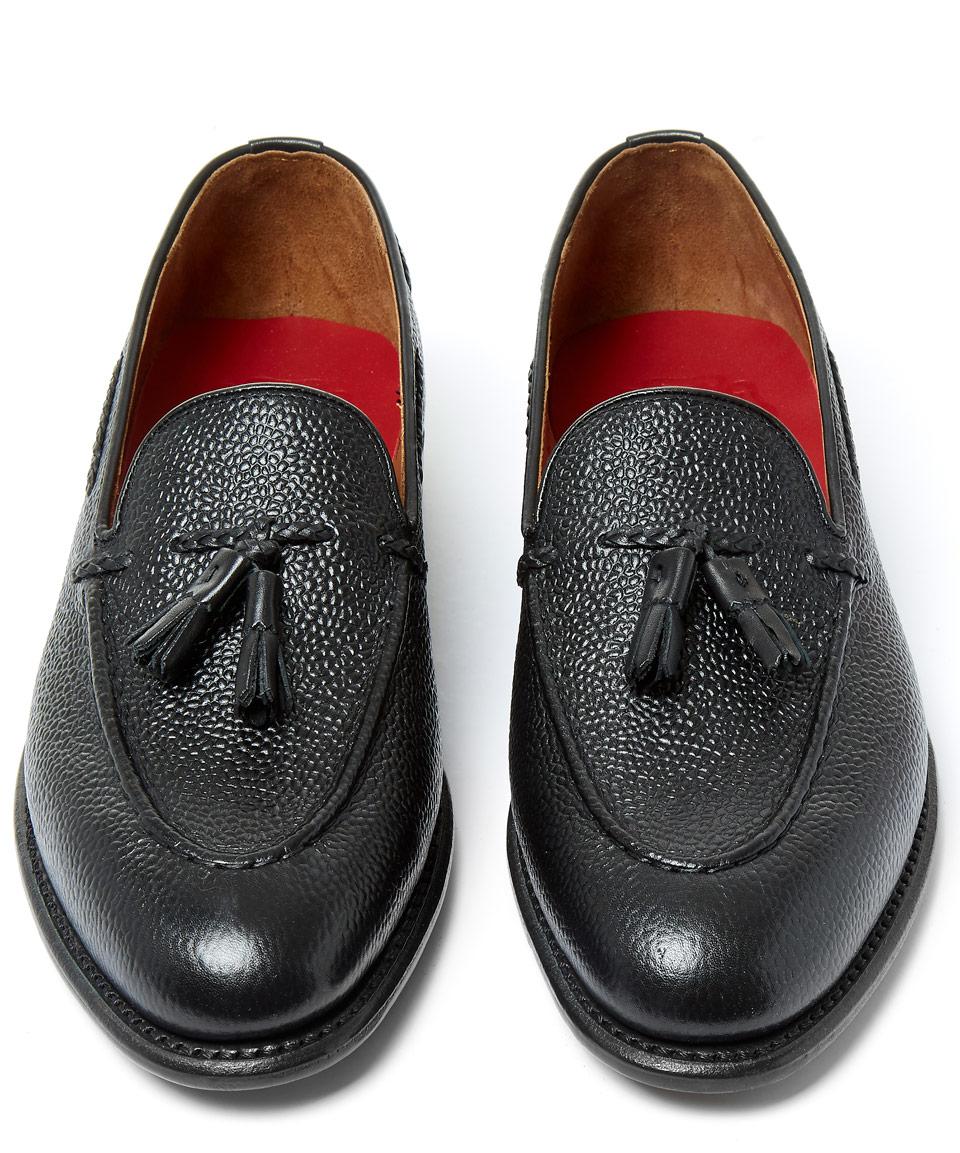 Loafers For Men Saks Images Decorating Shoes