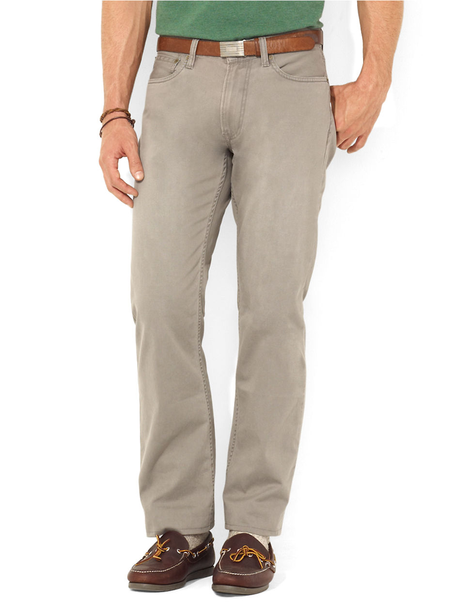 chino online dating Comfortable twill pants with a relaxed fit through the hip and thigh, featuring  hollister epic flex stretch, side pockets and contrast interior waistband, imported.