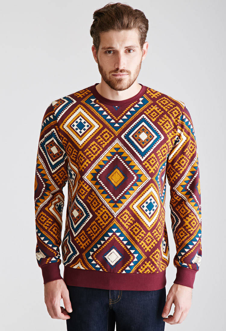 Shop for tribal print. The best choice online for tribal print is at specialtysports.ga where shipping is always free to any Zumiez store.