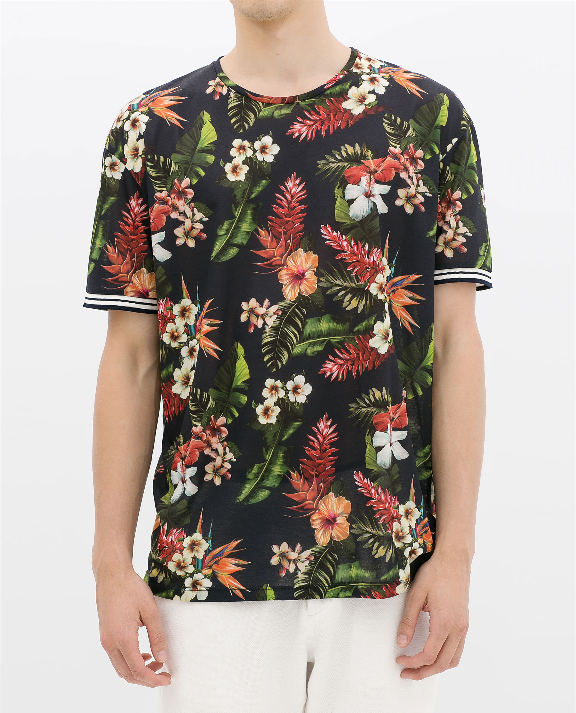 Cheap V Neck T Shirts For Men