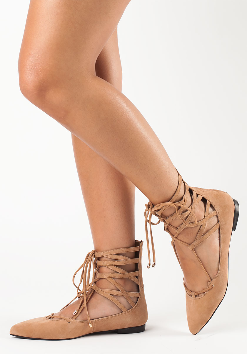 Cheap For Cheap Discount Best Seller FOOTWEAR - Lace-up shoes Jeffrey Campbell Cheap Authentic Really Cheap Price Buy Cheap How Much gqNgbxuO
