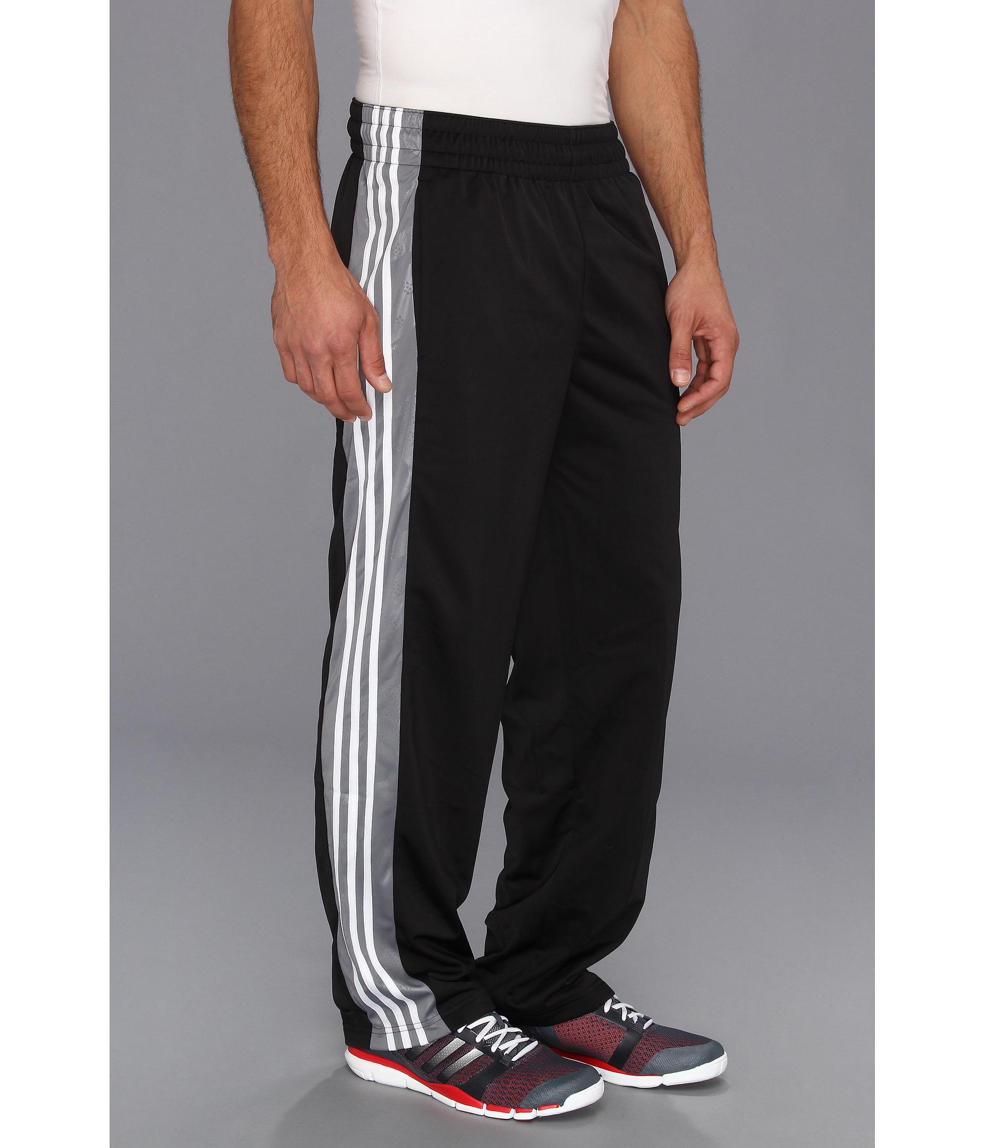 adidas commander pants
