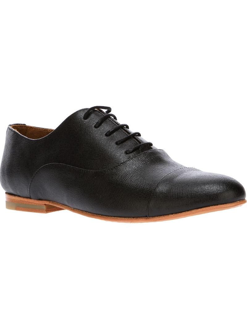Shop online for Men's Oxfords & Derby Shoes at coolmfilehj.cf Find wingtips, cap toe & plain toe shoes. Free Shipping. Free Returns. All the time.