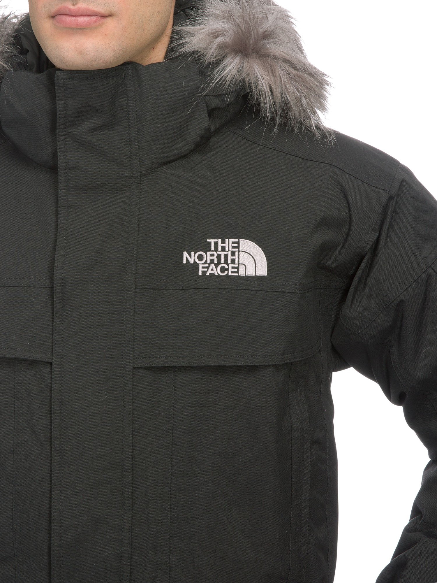 008c9649f coupon for the north face parka mens jacket ee081 8be2c