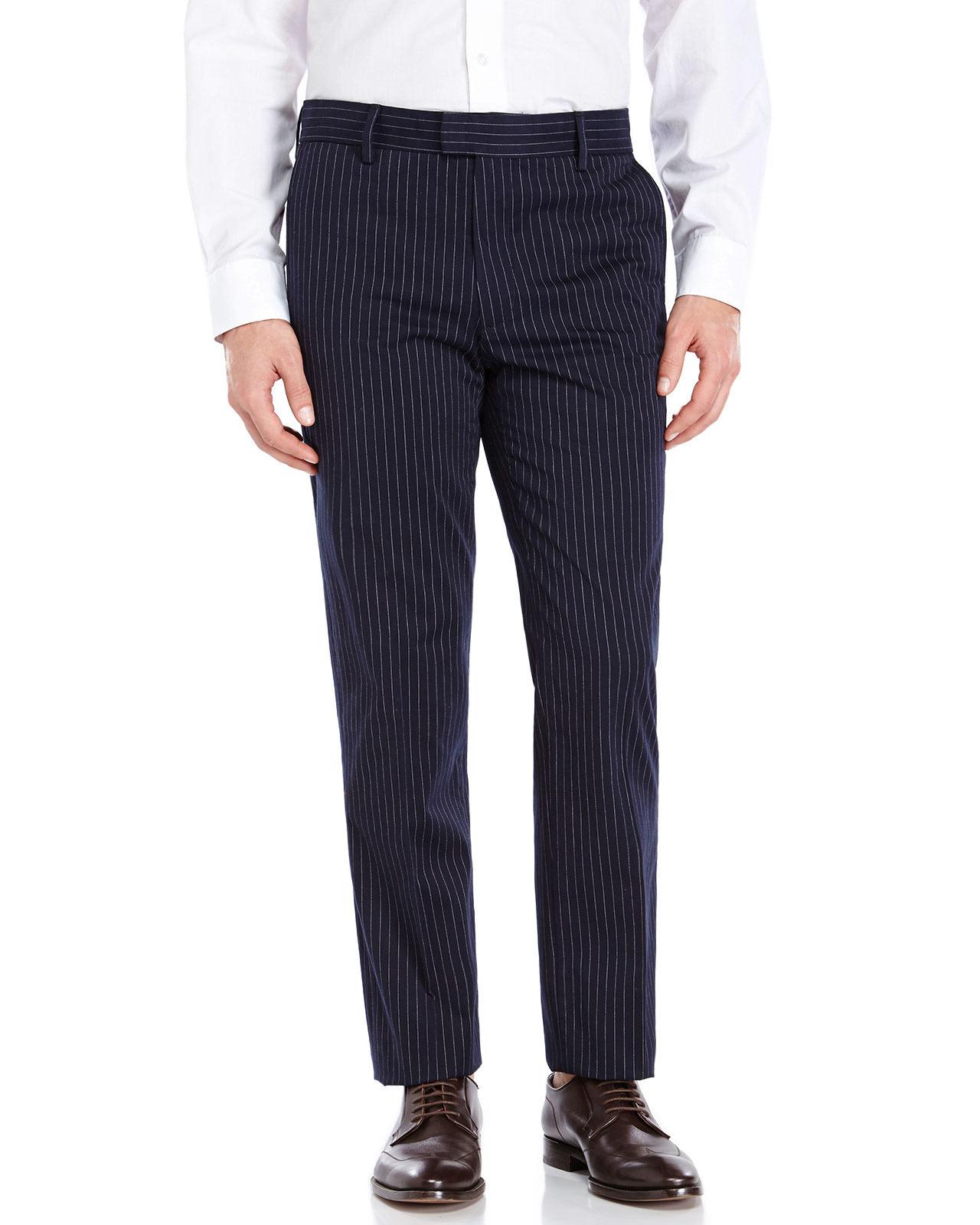 Fantastic NEW NWT Old Navy Womens Gray Dress Pants Slacks Size 10 Fall Winter | EBay