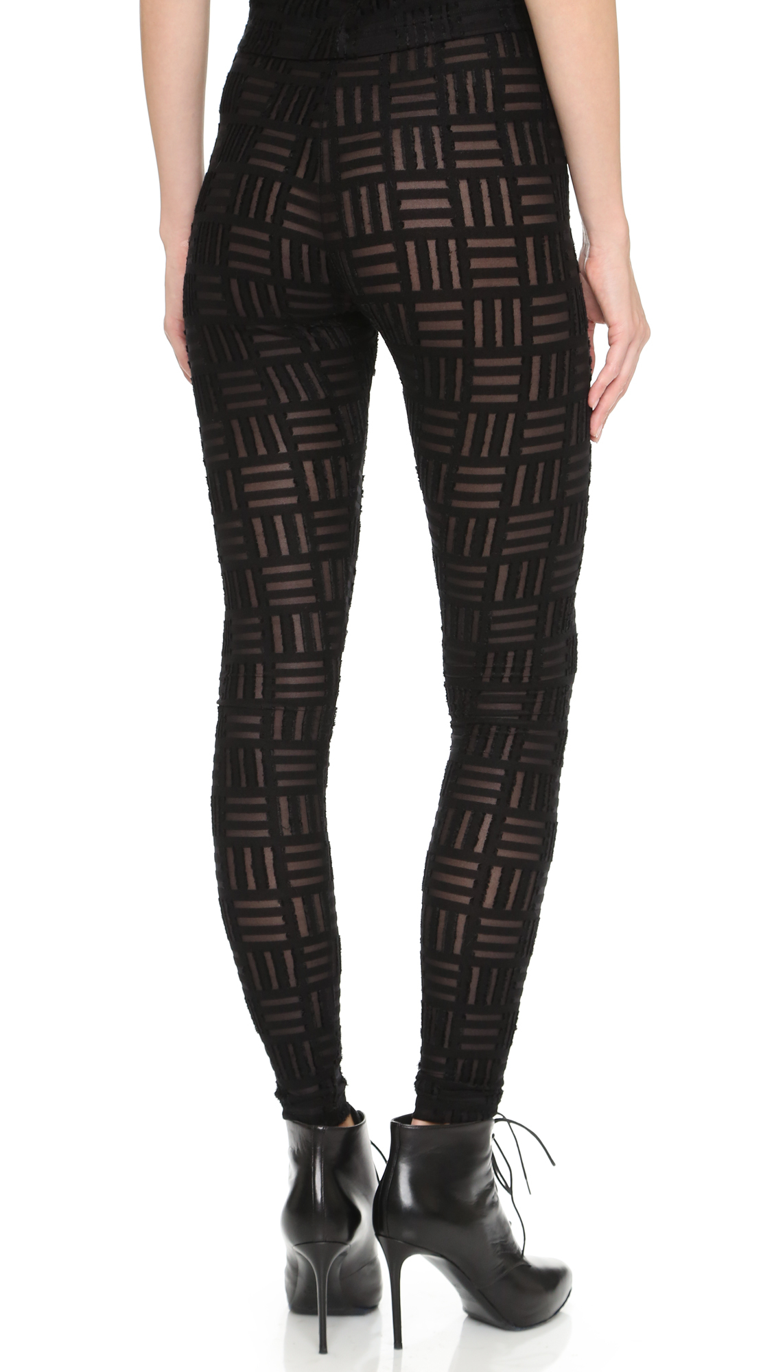 Stay cozy for a night in with fleece-lined leggings or go out on the town in faux leather leggings for women. Shop online today & get free shipping over $50! Related Searches womens wide-leg pants. active tops. womens capri active leggings. active leggings. colorblock leggings. capri leggings.