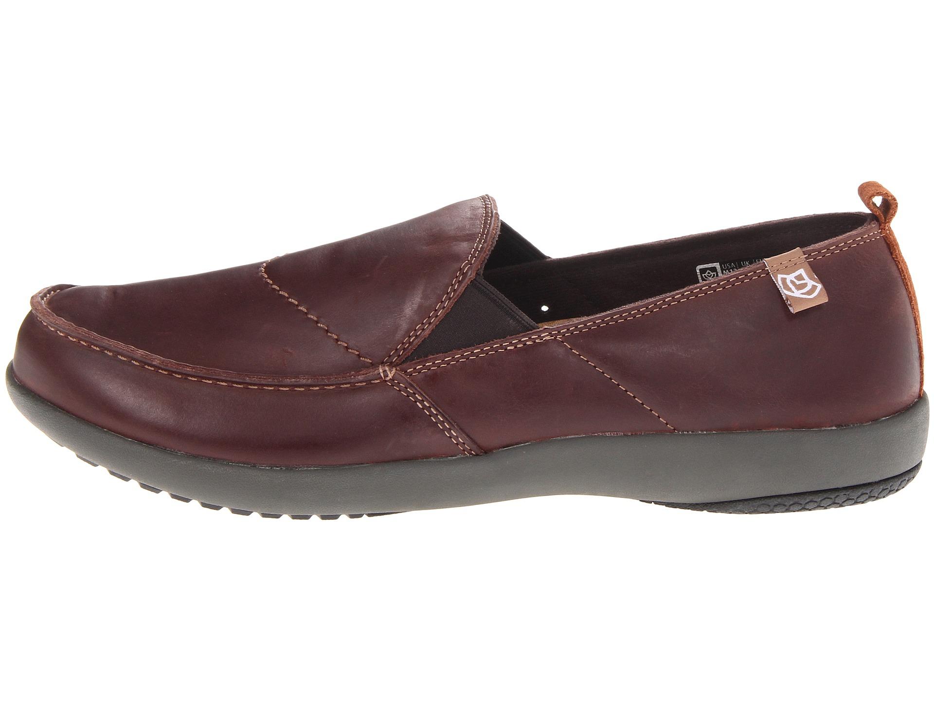 dfc1ce695b1 Lyst spenco siesta leather in brown for men jpg 1920x1440 Spenco siesta  leather