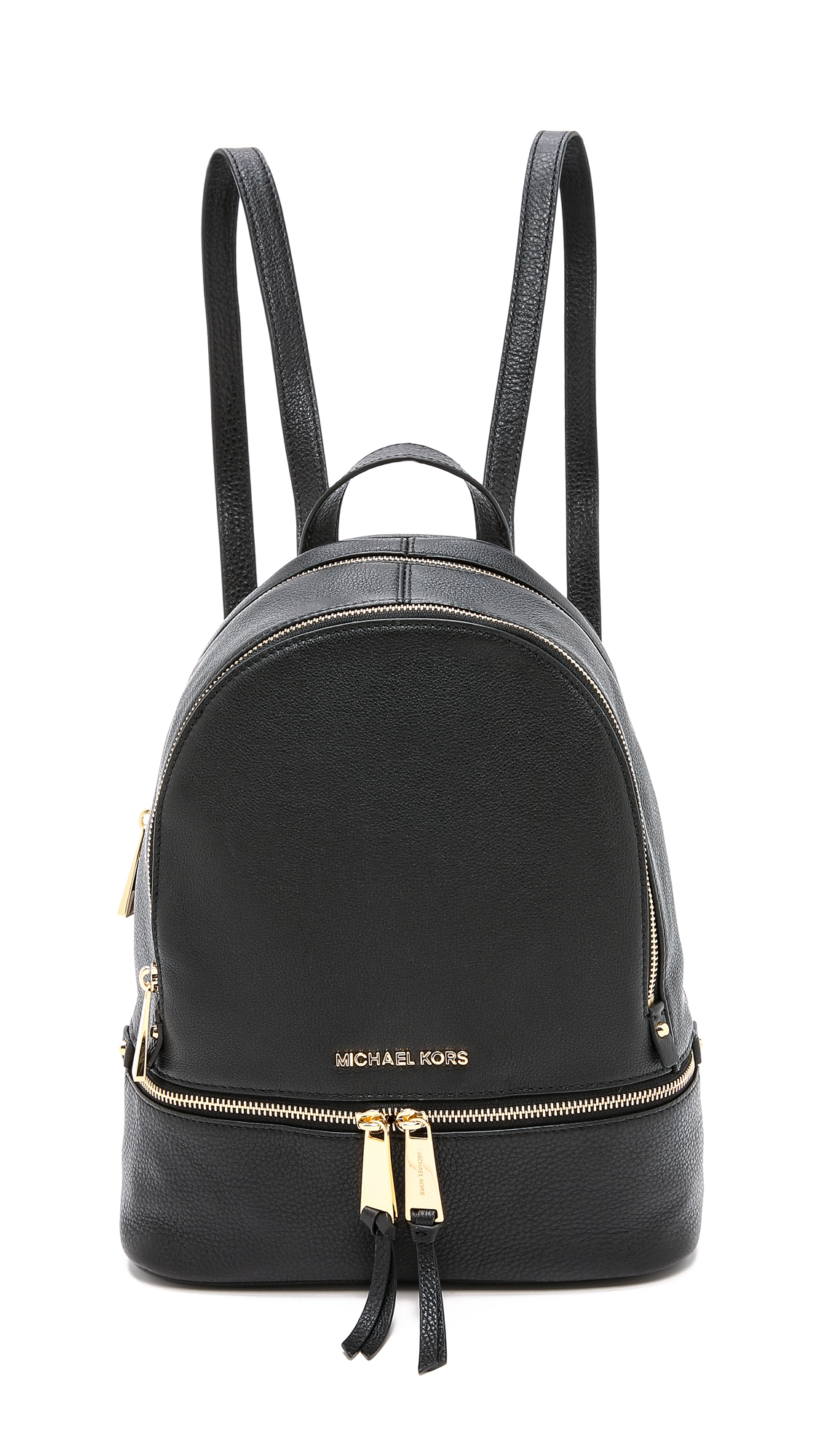 94ebffcf5dd26f Michael Kors Bags Backpack | Stanford Center for Opportunity Policy ...