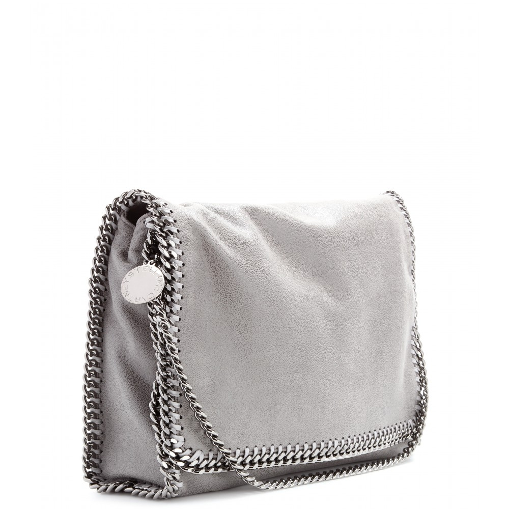 Gallery. Previously sold at  Mytheresa · Women s Bag Charms Women s Stella  Mccartney Falabella ... 371d463912d72