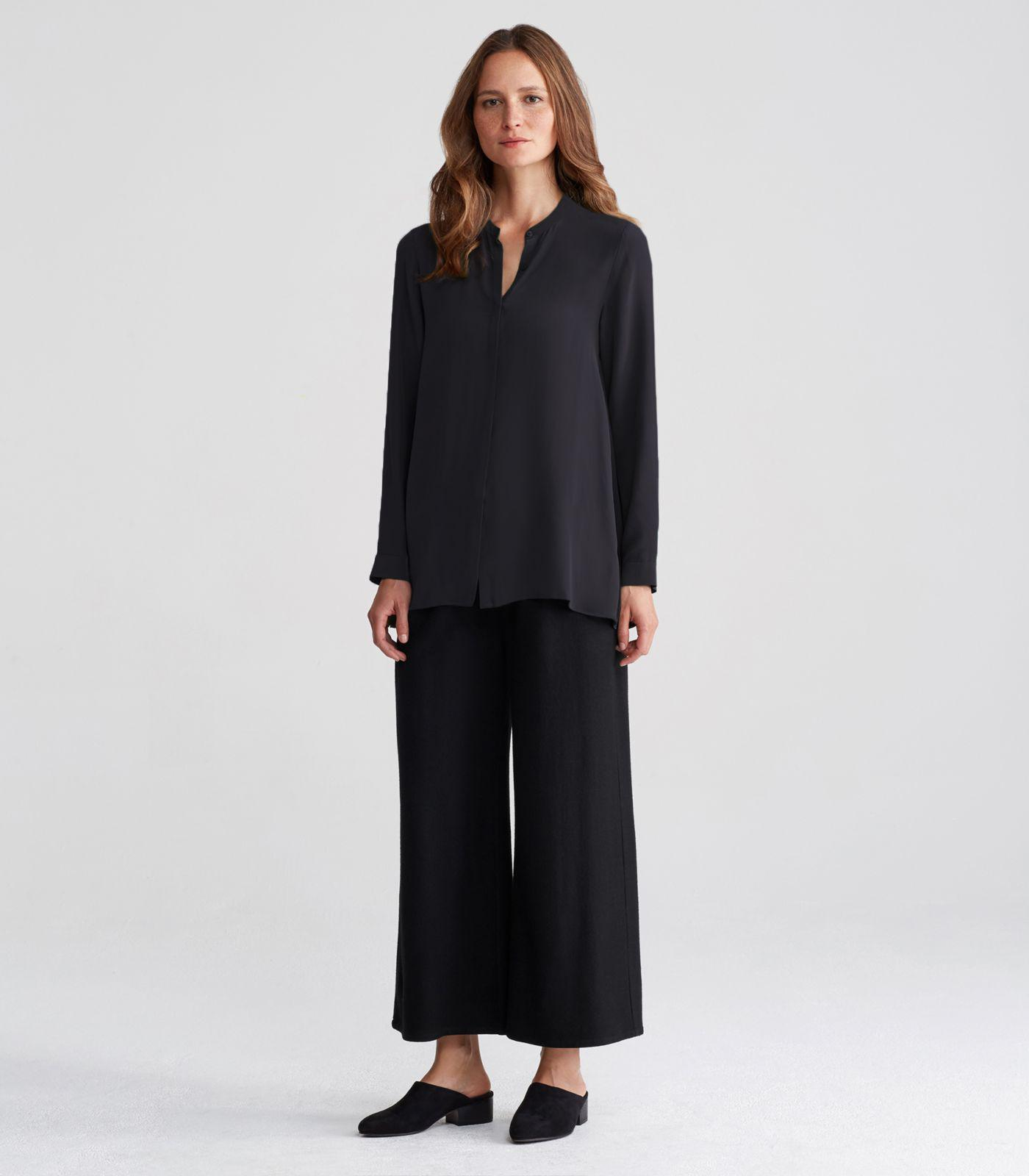 70274bbfff3 Gallery. Previously sold at  Eileen Fisher · Women s Rodarte J Aime Women s  Summer T Shirts ...