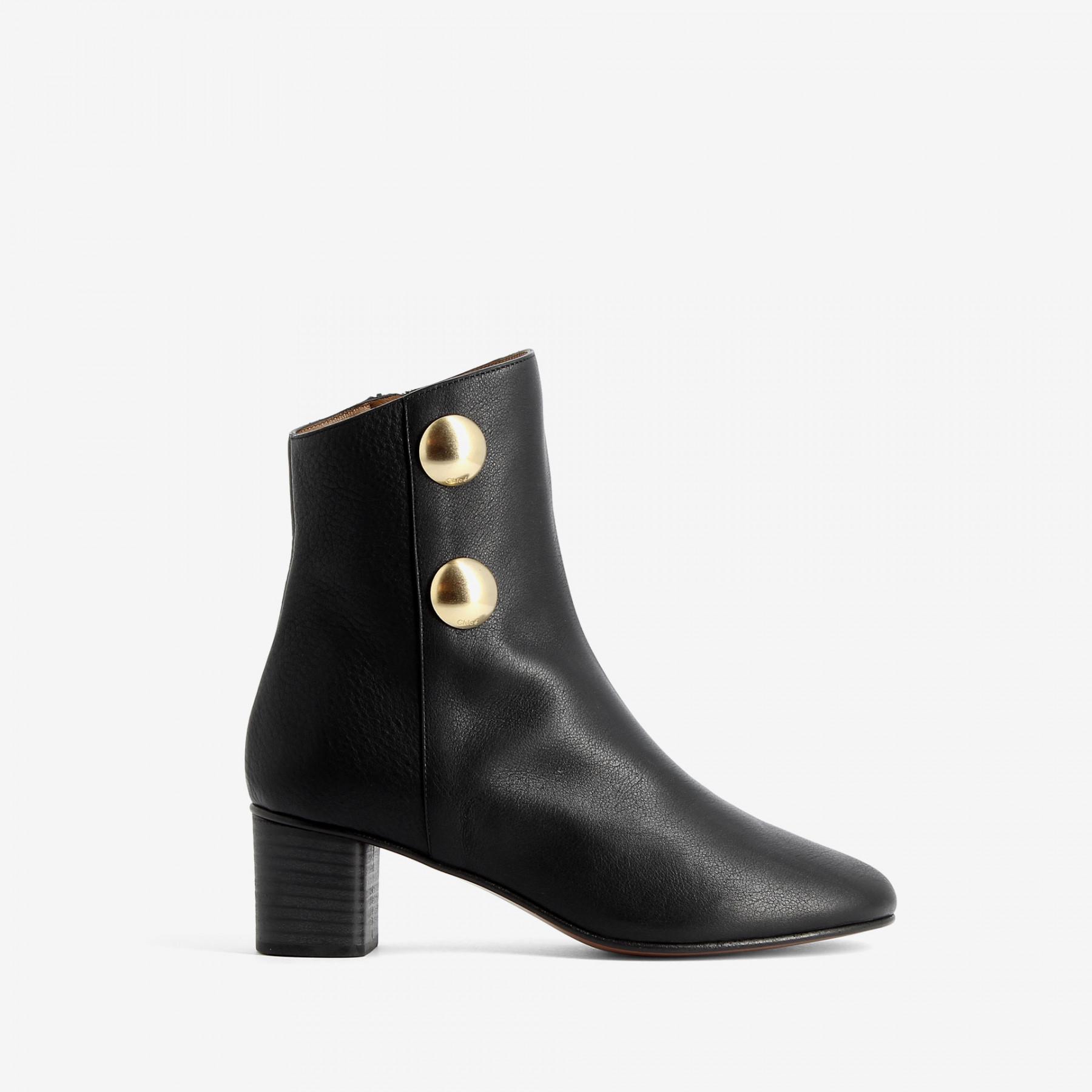 Chloé Orlando ankle boots HKyJxv