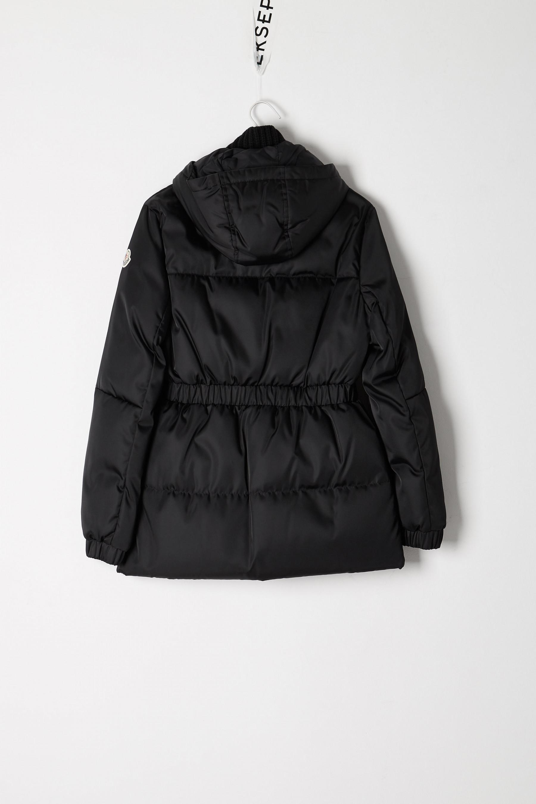 f03f17395 coupon code for moncler padded jacket black panther 98aea bc6ee
