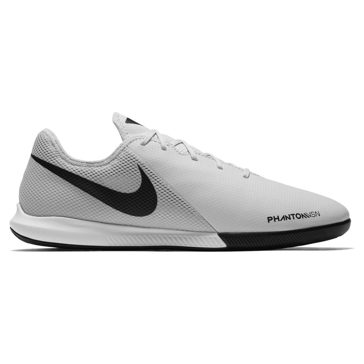 c9fd9428be8 Nike Phantom Vision Academy Dynamic Fit Ic Indoor Football Boots in ...