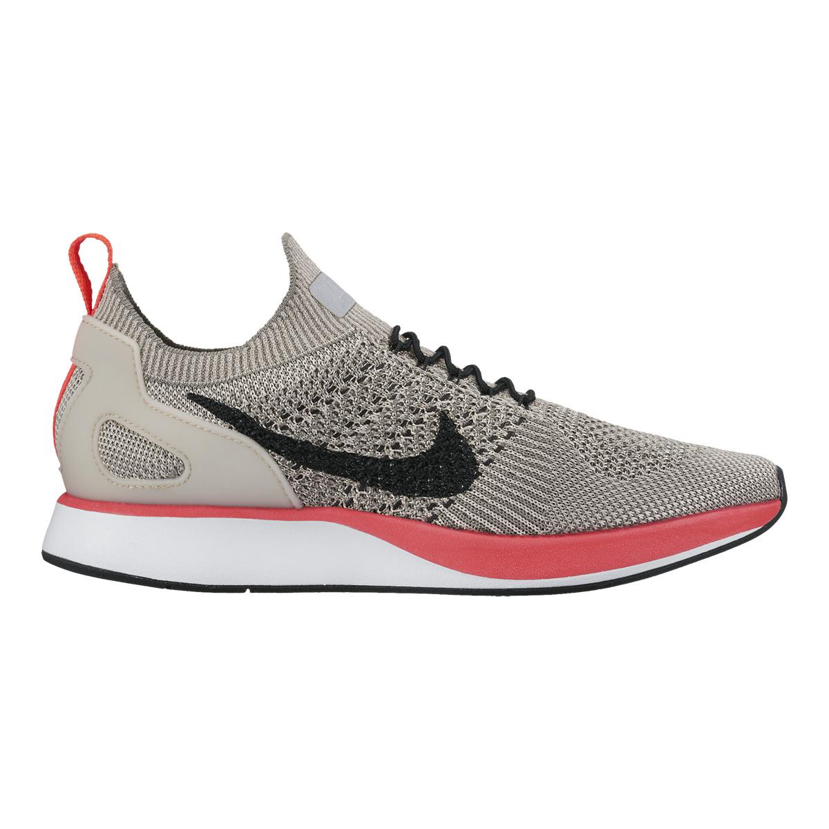 547d4919665e Gallery. Previously sold at  El Corte Ingles · Women s Nike Flyknit Women s  Air ...