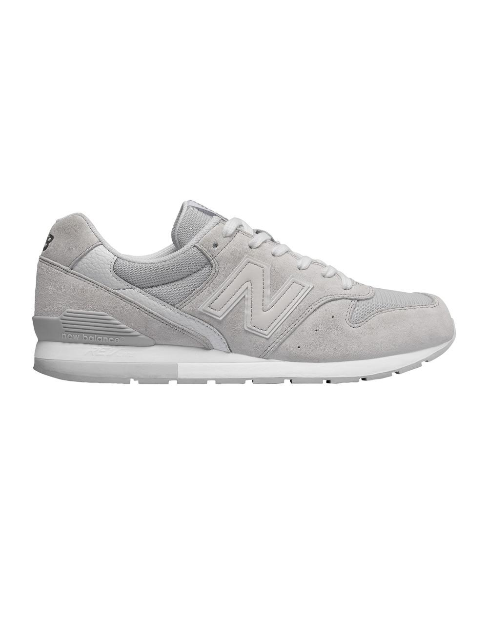 new balance 420 el corte ingles