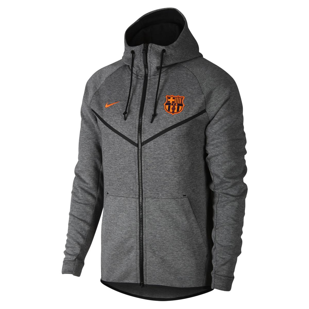Fc Barcelona Sweater
