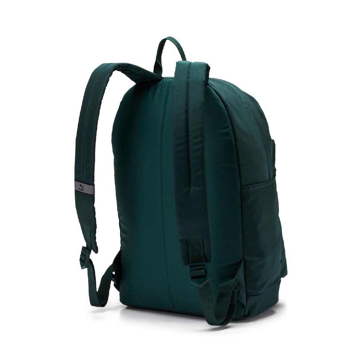 ... Originals Backpack for Men - Lyst. View fullscreen 573f35bb2e9da