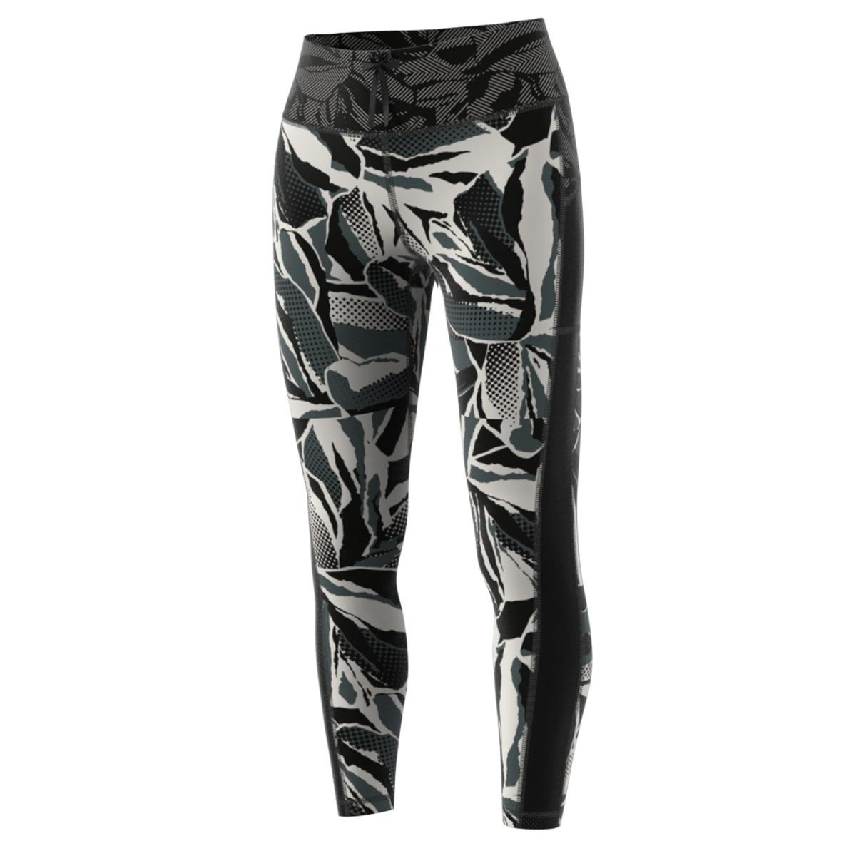 36ad9af03fc adidas. Women's Black Bt Hr 7/8 leggings. $80 From El Corte Ingles