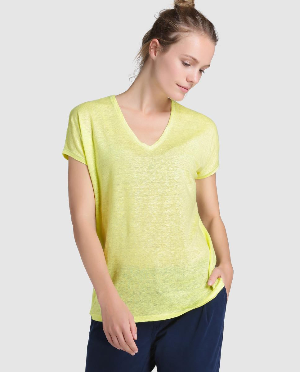 Lime Green Event Staff Cotton T-Shirts Printed Left Chest and Back. $ Compare Sale. Compare Quick View Lime Green Event Staff Cotton T-Shirts Printed Back Staff Ladies V-Neck T-Shirts. $ Compare Compare Quick View Athletic Staff Shirt - Dry Zone. $ Compare.