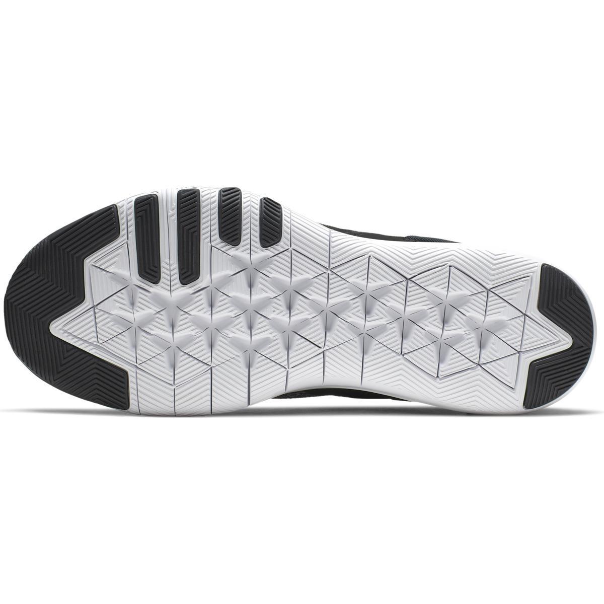 81fd8e117136 Nike - Black Flex Tr 9 Fitness cross Training Shoes - Lyst. View fullscreen