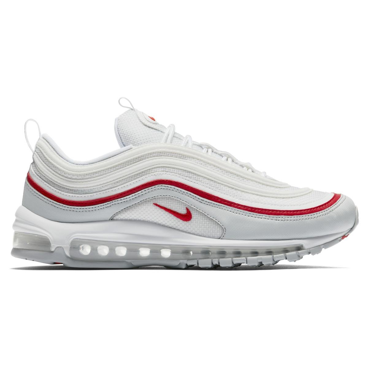 official photos 5d18c 67140 switzerland nike new womens vapor court tennis shoes white red bronze 8.5  1754b 04736  coupon code for nike air max 97 og casual trainers in gray for  men ...