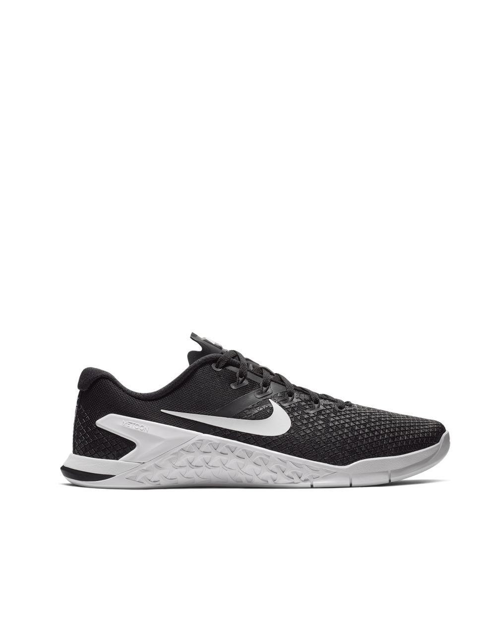 1883cc90083b6 Nike. Men's Black Metcon 4 Xd Fitness/cross Training Shoes. £111 From El  Corte Ingles