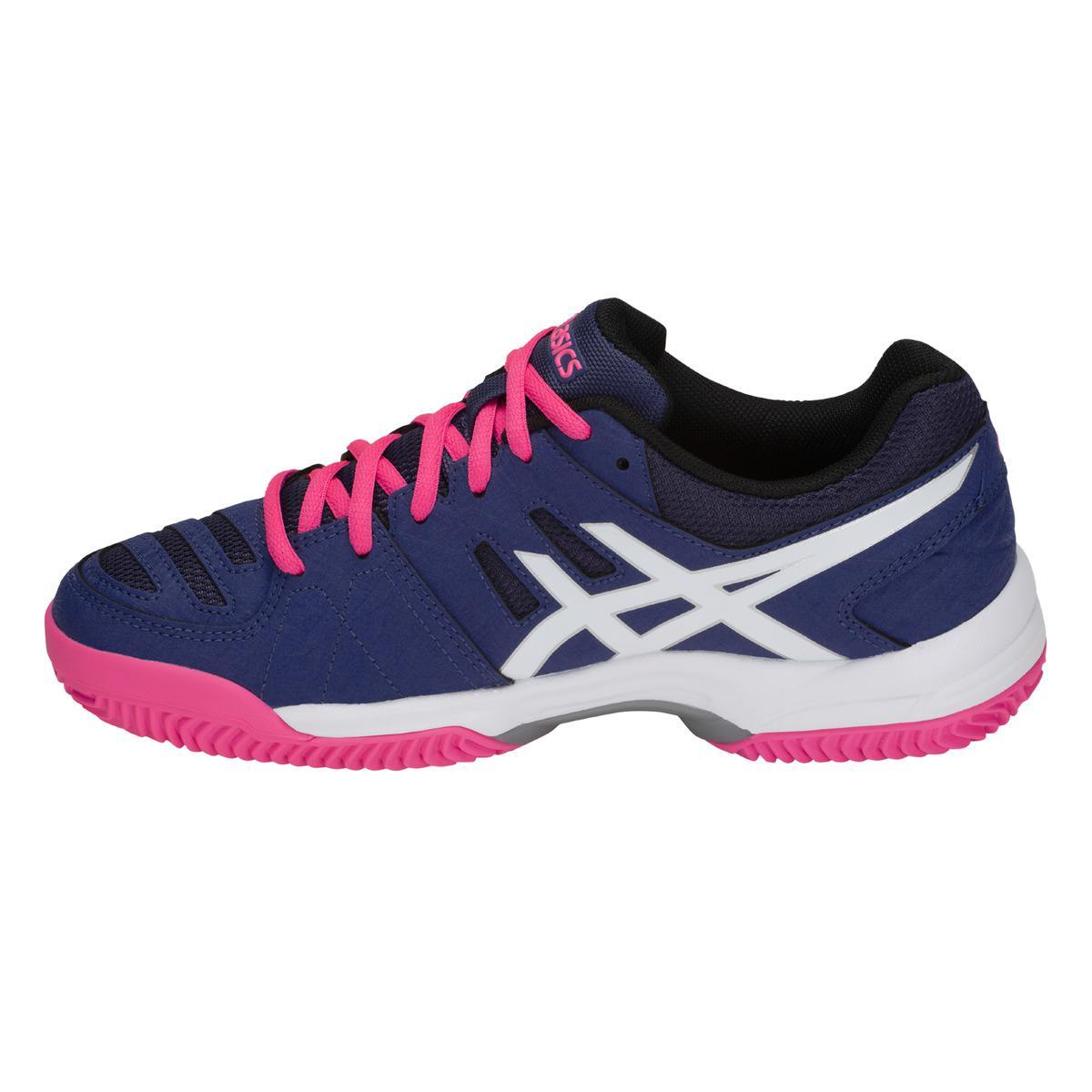 007de63db044 Asics - Blue Gel-padel Pro 3 Sg Paddle Tennis Shoes - Lyst. View fullscreen