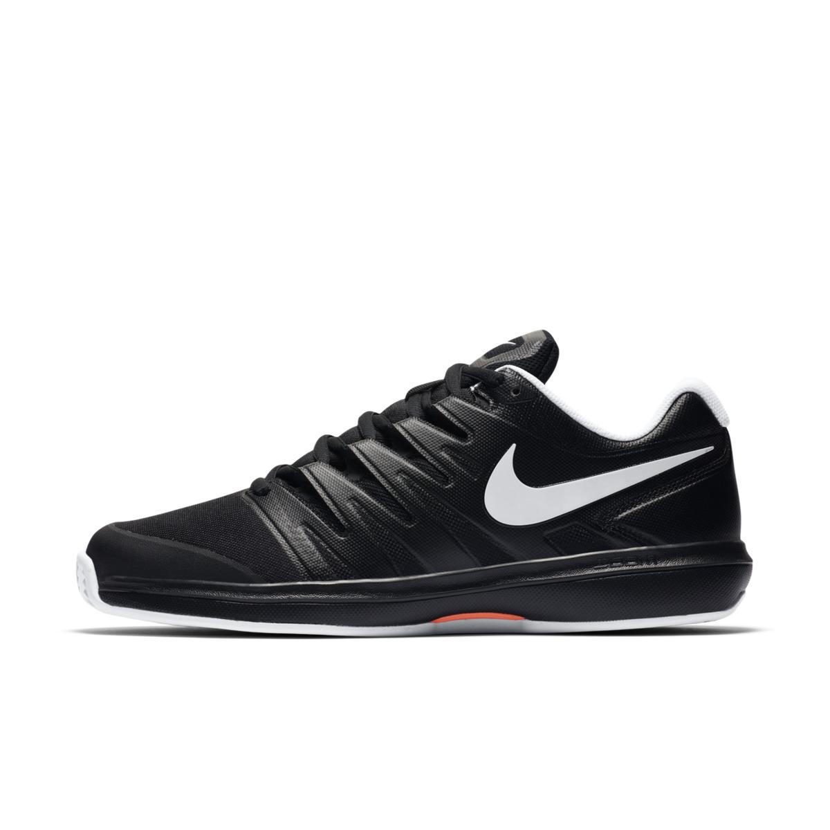 ac7e5accc2570 Nike - White Air Zoom Prestige Cly Tennis padel Shoes for Men - Lyst. View  fullscreen