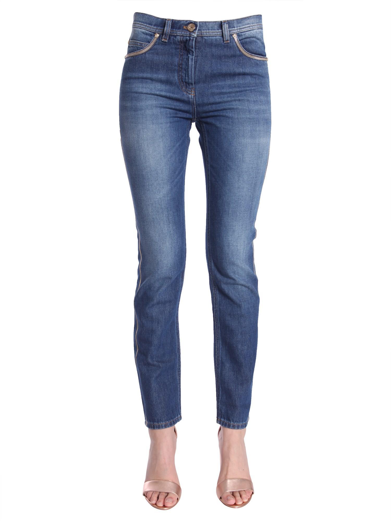 vita skinny jeans