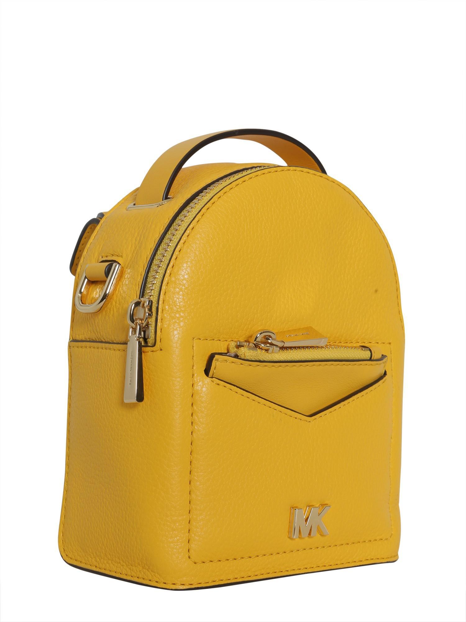 efcf7c15998e Gallery. Previously sold at: Eleonora Bonucci · Women's Mini Backpack