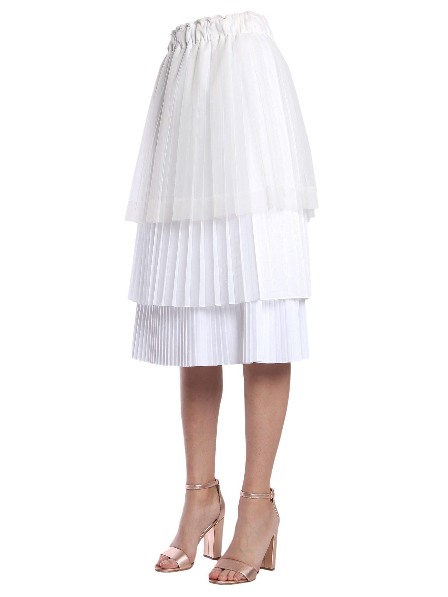 79bd3ecdb8a966 brunello-cucinelli-IVORY-Pleated-Midi-Skirt.jpeg