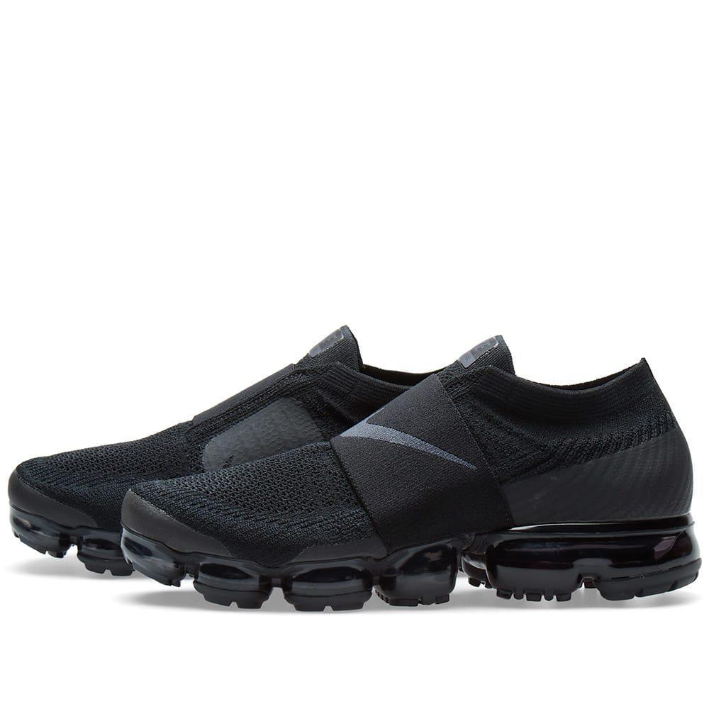 Nike Shoes Lace Length
