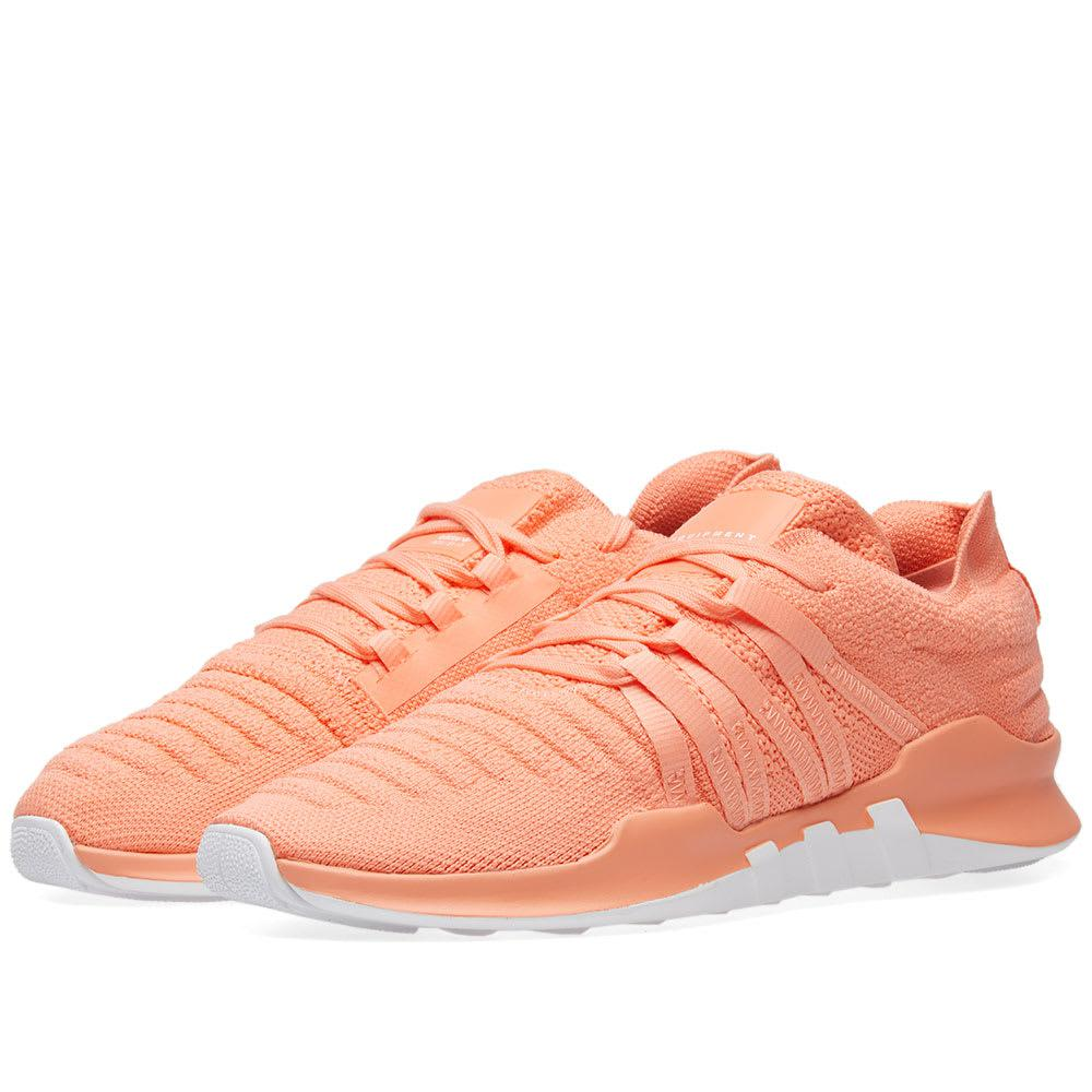 new style a2635 d3540 adidas. Womens Pink Eqt Racing Adv Pk W