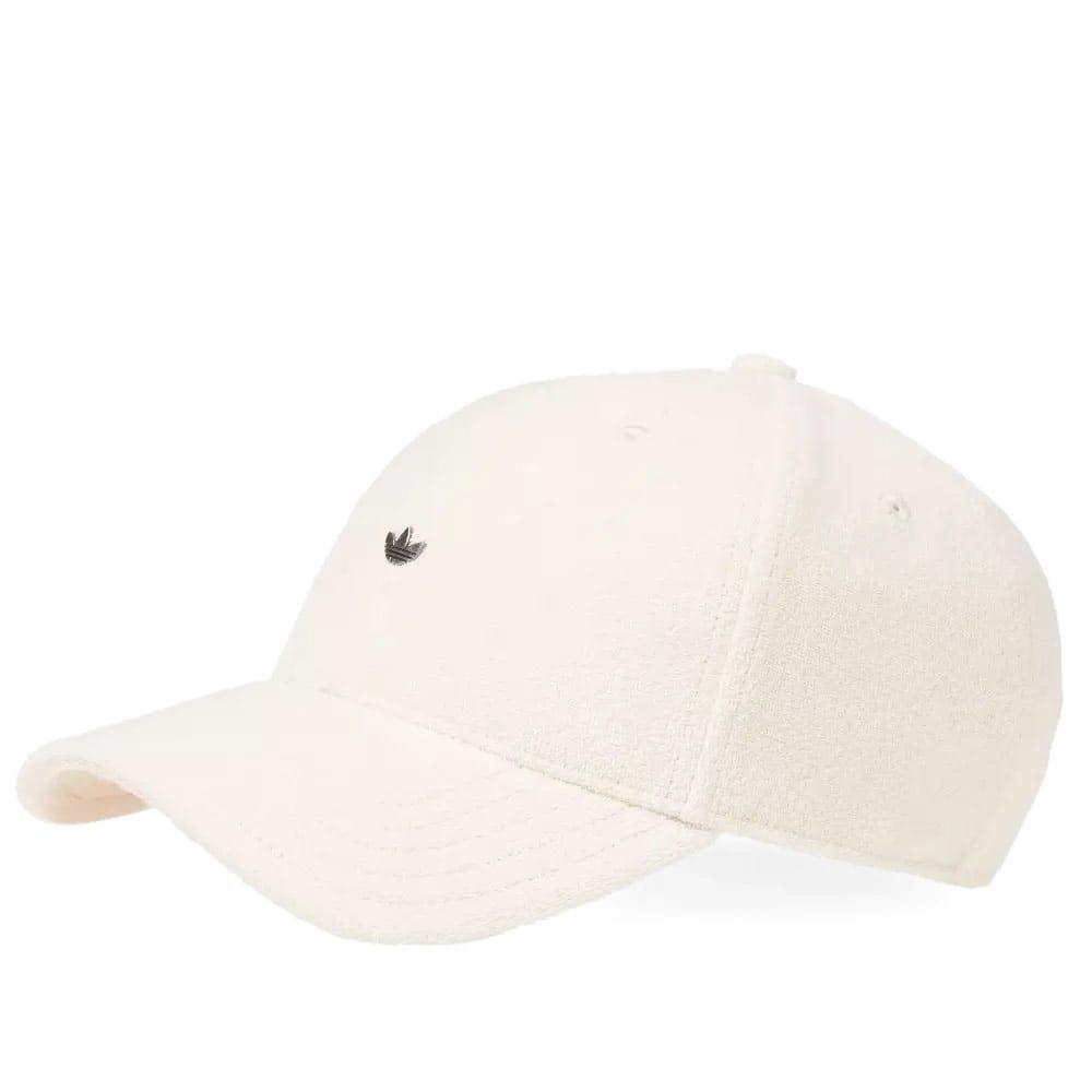 Lyst - adidas D-adi Cap in White 9bdce048e09