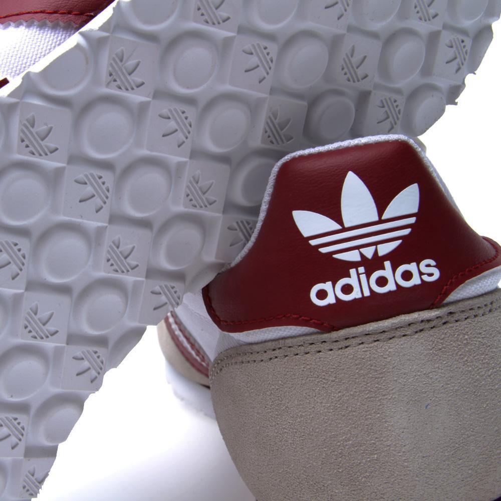 new product b0f13 2295e Lyst - adidas Originals Potosino in White for Men