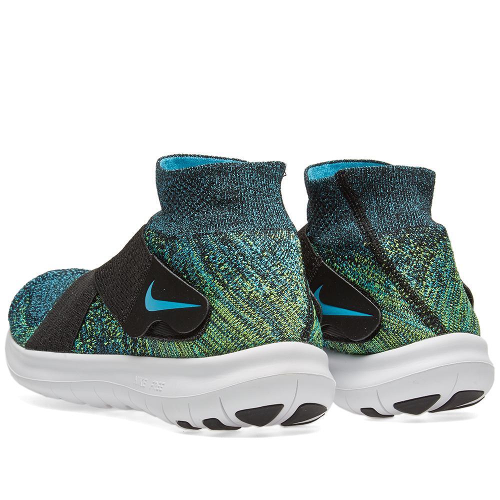 New Nike Shoes Free Run