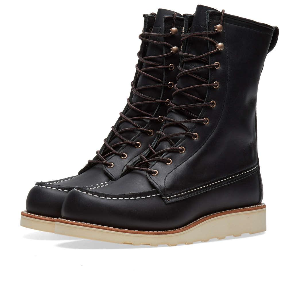 bdd01c6a191d Lyst - Red Wing Women s 3424 Winter 8