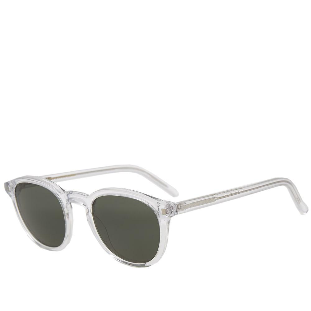 14a733b07e Monokel Nelson Sunglasses for Men - Lyst