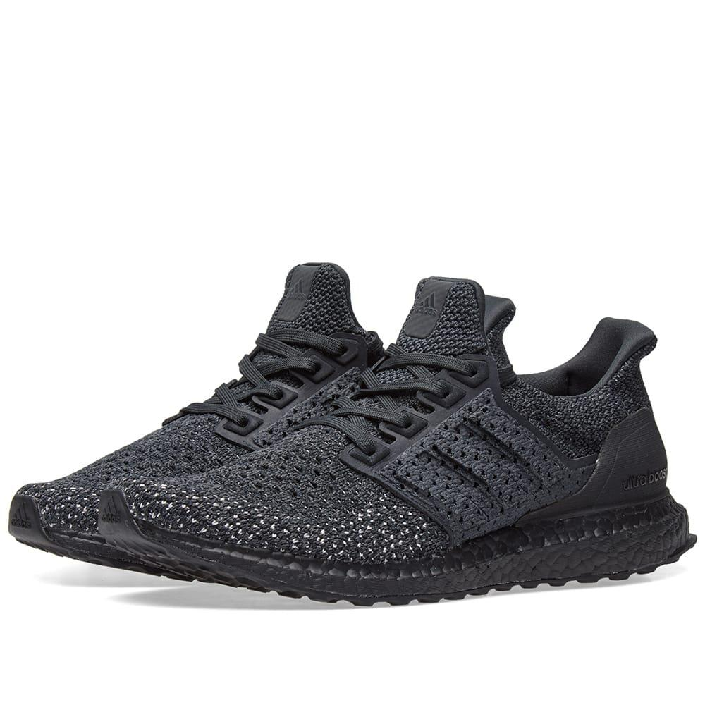 5d3f7056b6019 Gallery. Previously sold at  END. Men s Adidas Ultra Boost