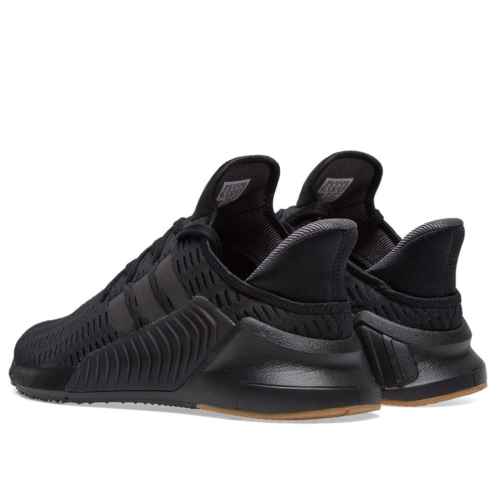 quality design 977c7 3a762 Lyst - Adidas Climacool 0217 in Black for Men