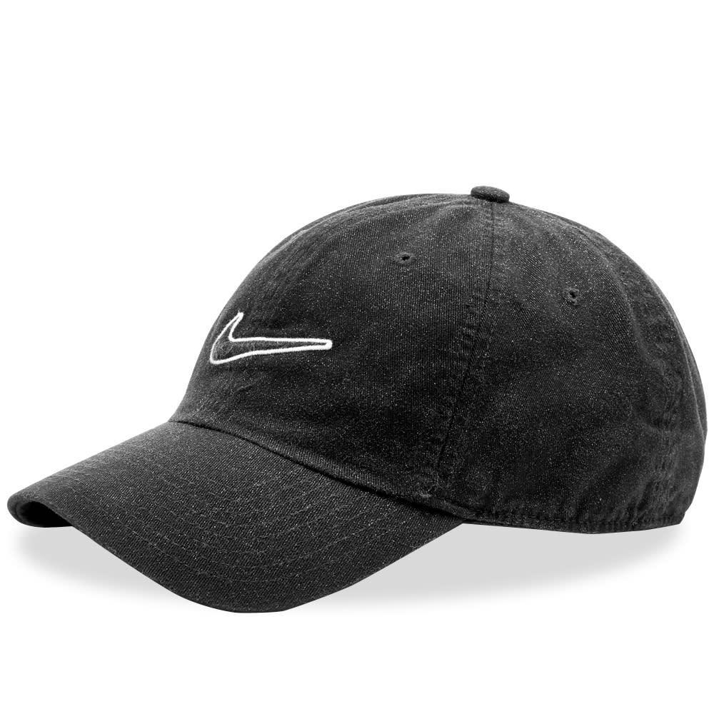 bc4993242724d0 1017 ALYX 9SM X Nike Golf Cap in Black for Men - Lyst