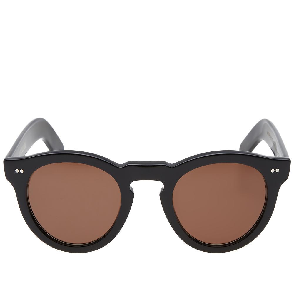 1590b381c3 Lyst - Cutler   Gross 0734 Sunglasses in Black for Men