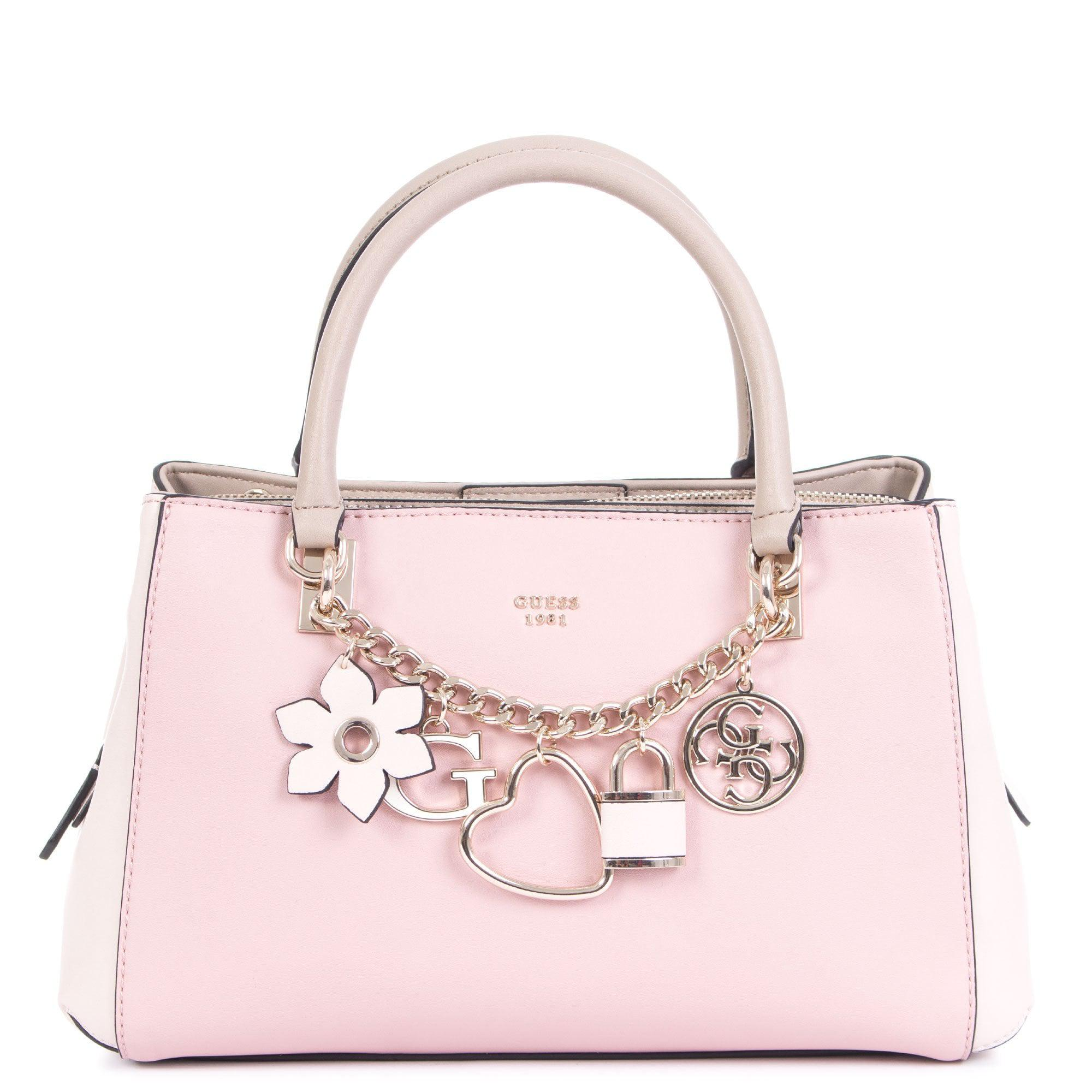 810a5e6fb7 Guess pink ombre purse best image ccdbb jpg 2000x2000 Pink guess hand bag
