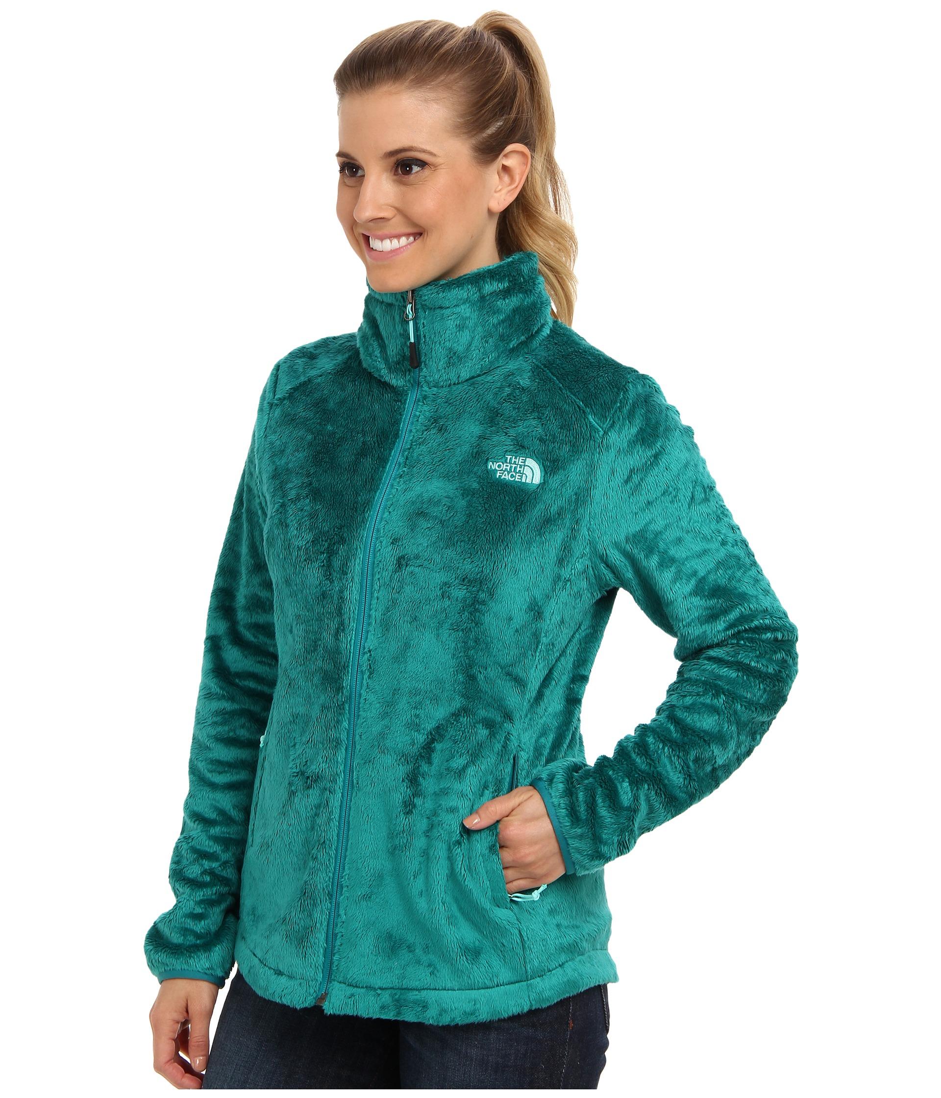 Osito 2 North Face Jacket