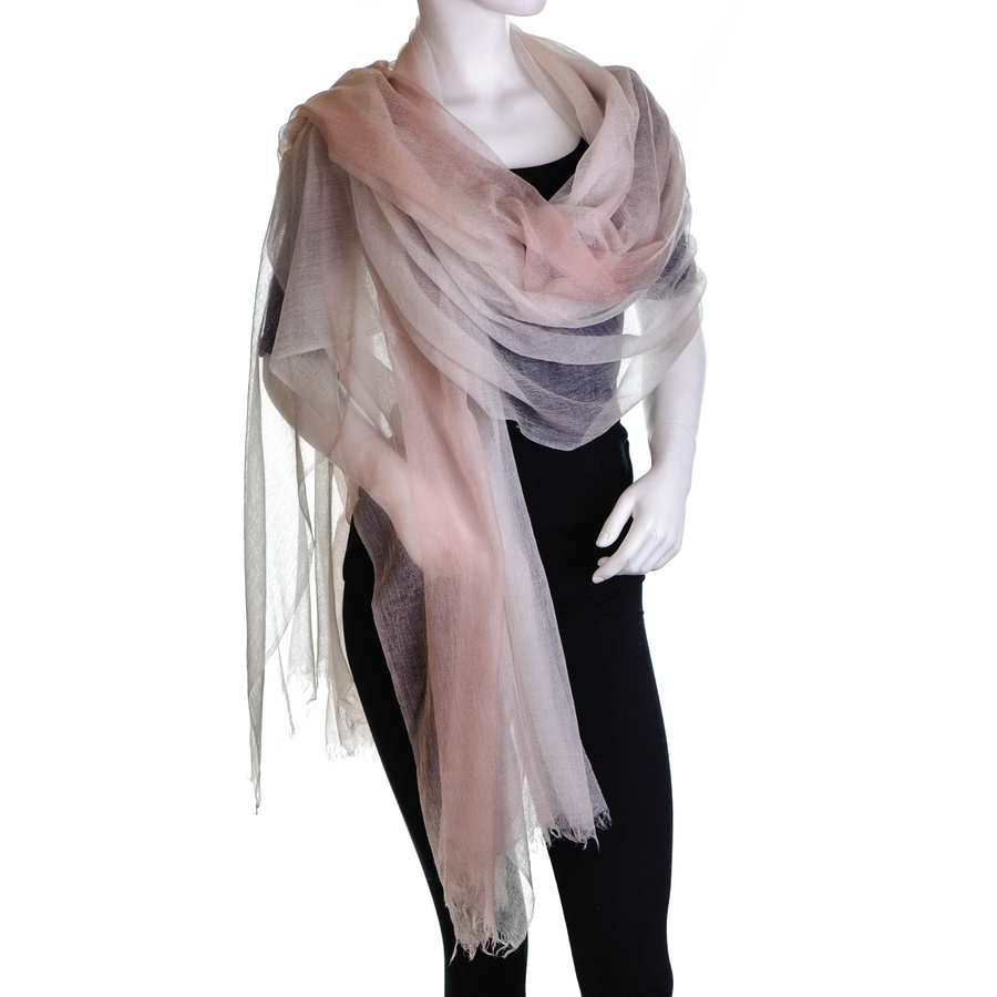 blackcouk-pink-blush-to-cream-gossamer-c