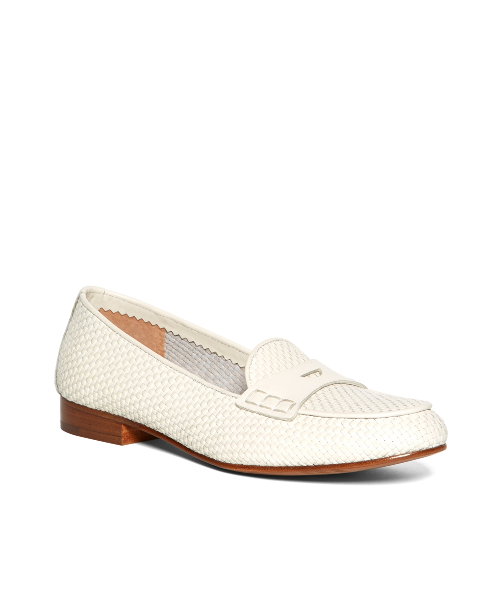 Shop fabulousdown4allb7.cf with free shipping. Discover the latest collection of Men's Moccasins & Loafers. Made in Italy.